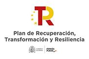 plan recuperacion transformacion resilencia